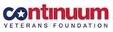 Continuum Veterans