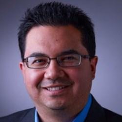 Luis Artiz