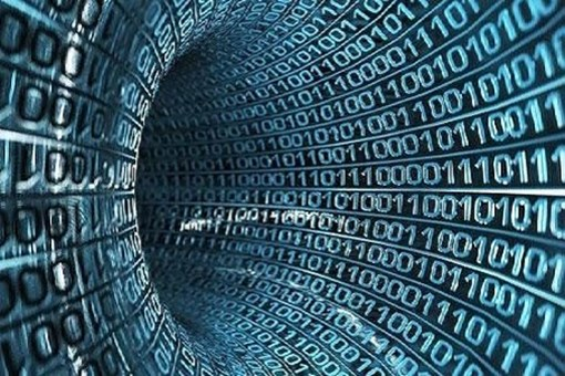 Data Integrity And Data Management For GxP Regulated Firms — Part 1