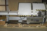 Used Oystar Semi-Automatic Cartoner