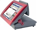 Keystroke Advanced POS