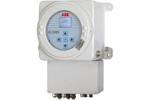 EL3060 Series Gas Analyzer