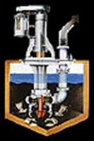Cantilever Pumps