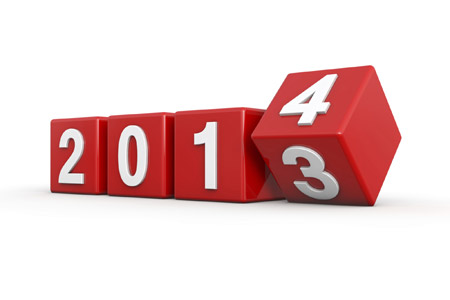 year in review the top medtech storylines of 2013