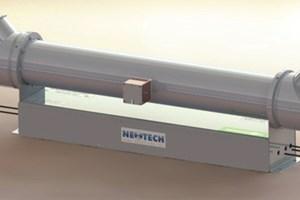 NeoTech D438™
