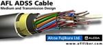 ADSS Medium and Transmission Design