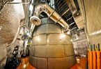 New Dark Matter Detector Gets Green Light