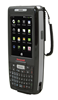 Dolphin 7800 Android - Enterprise Digital Assistant (EDA)