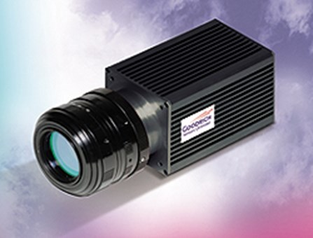 Linear Digital Video (LDV) Linescan Cameras