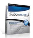 StorageCraft® ShadowProtect® Desktop™