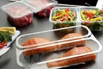 3 Ways To Get The Most Out Of Food Packaging