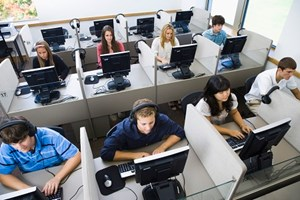 MOOCs And Their Role In Your IT Client's Business