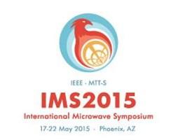 IMS Resource Center