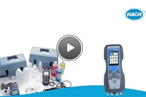 Real-Time Test Challenge with the SL1000 Portable Parallel Analyzer (PPA)