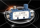 4 To 20 GHz Directional Coupler