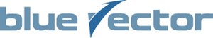 Blue Vector Shipping Solution