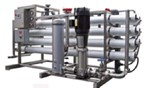 Integrated Membrane Solutions With Reverse Osmosis Packages