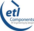 ETL Systems Ltd.