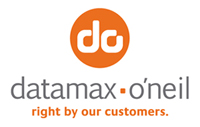 Datamax-O'Neil Logo