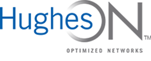 HughesON Optimized Networks