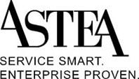 Astea Alliance Extension: Customer Portal