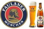 Environmentally Friendly Wastewater Treatment For The Paulaner Brewery