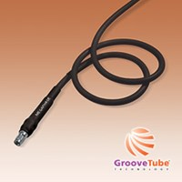 Thermal-Vacuum Test Cable: Altitude Test TV Series