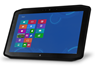 Motion R12 Tablet PC