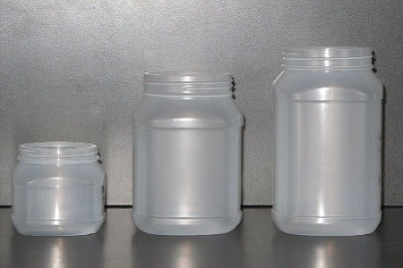 Multi-Layer Jars Are Improving Shelf Life And Enhancing Consumer Appeal