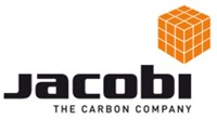 Jacobi Carbons Inc.