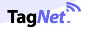 Tag<i>Net™</i> Server