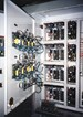 Custom Process Control Systems