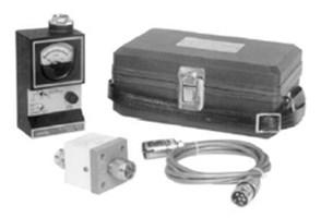 Power Meter - 8400 Series
