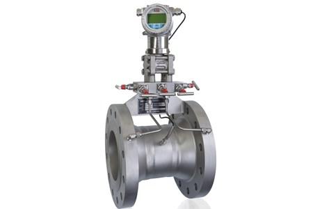 WedgeMaster FPD570 Compact Wedge Flowmeter
