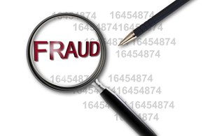 Who Will Commit Fraud Against Your IT Clients — And When And Where?