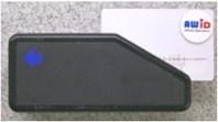 AWID Prox -Linc PW - Proximity Wafer