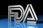 FDA Releases Draft Guidance On Medical Device Accessories