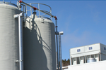 MBBR Eliminates Odor Problems While Reaching Effluent Targets At Fish Processing Plant