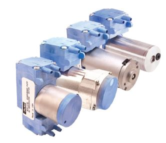 Miniature diaphragm pumps btc iis and ttc iis series miniature diaphragm pumps btc iis and ttc iis series ccuart Images