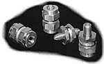 High Pressure 4200 Series Filter