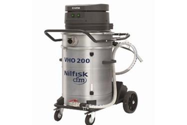 Nilfisk CFM VHO200