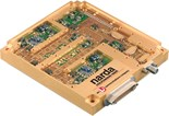 Narda Programmable Microwave Signal Source