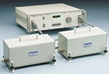 Automated Tuner Systems (ATS)