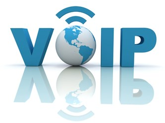 Protect VOIP From Getting Hacked