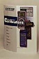 Calibrator Brochure