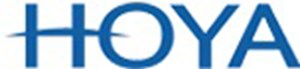 HOYA Corporation USA Optics Division