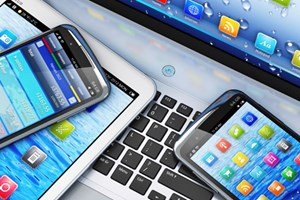BYOD: How To Have It All
