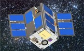 Big Plans For Small Satellites: Testing Laser Communications, Formation Flying