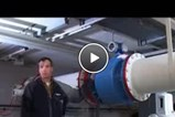Electromagnetic Flow Measurement Supports The Environmental Industry (MID) Video