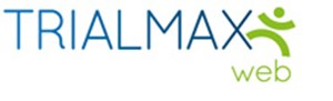 TrialMax Web™ eCOA (Electronic Clinical Outcomes Assessments)